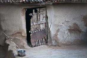 Rajasthan | India
