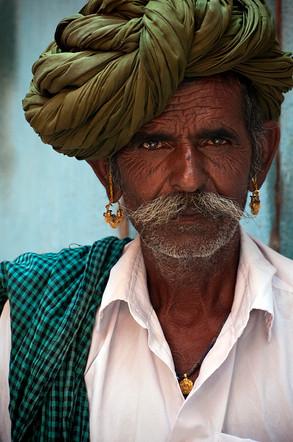 Tanay   India