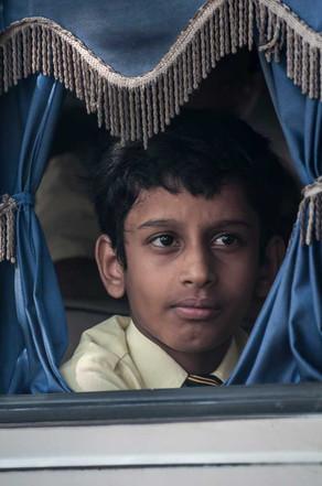 Gautam | India