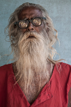 Ahsoka | India