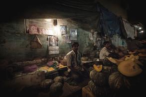 Suria | India