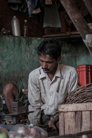 Sohan | India