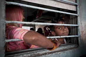 Samir y Priya | India