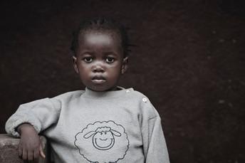 Kamabai 2 | Sierra Leona
