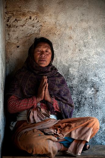 Samyukta | Nepal