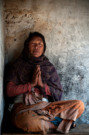 Samyukta   Nepal