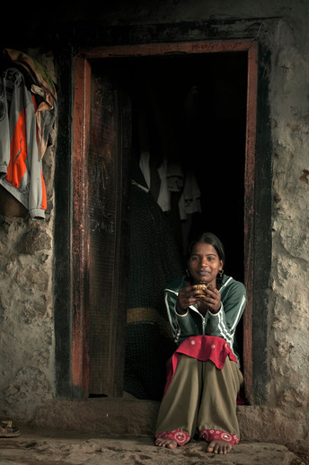 Gita | India
