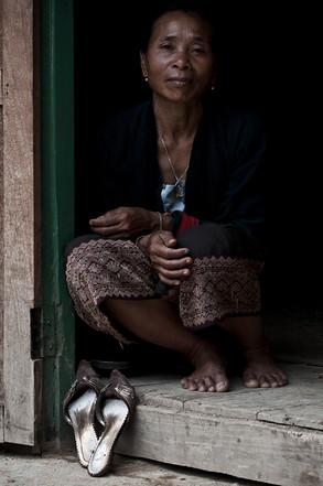 E Lar | Laos