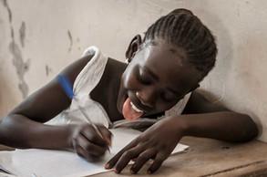 Codou | Senegal
