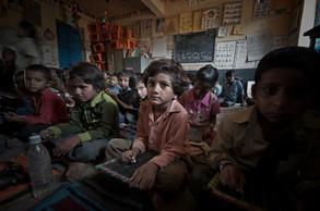 Rajesh | India