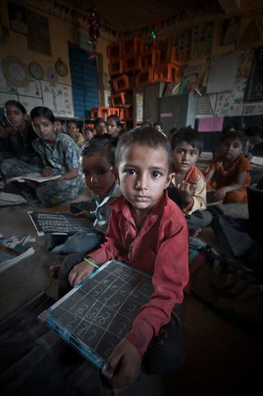 Warsha | India