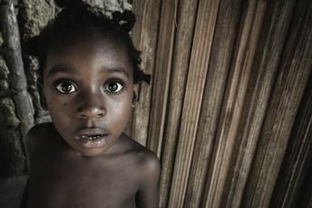 Mariama | Costa de Marfil