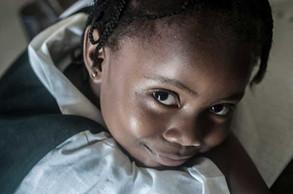 Faitai | Liberia