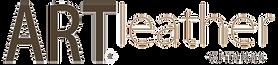 Art Leather Chiapas es una empresa dedicada al diseño y elaboración artesanal de bolsos en cuero desde el año 1997. San Cristóbal de las Casas, Chiapas - México