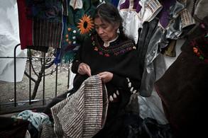 Juana | México