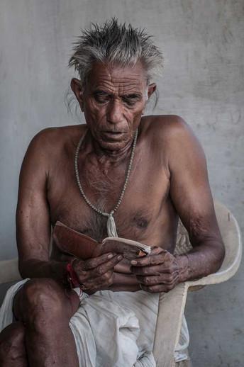Sulya | India