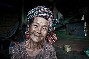 Pheakkley | Camboya