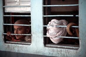 Tanay | India