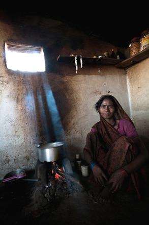 Natesa | India