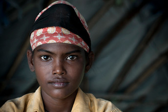 Safna | India