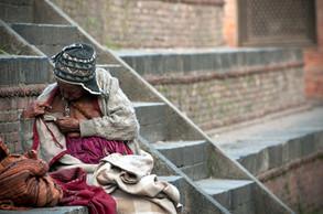 Savitri 3   Nepal