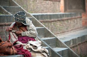 Savitri 3 | Nepal