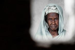 Aissatou | Guinea
