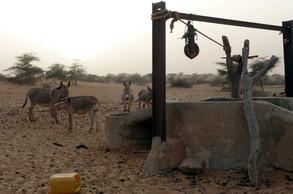 Mauritania 3