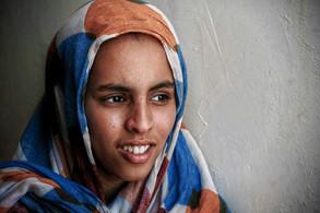 Noura | Mauritania