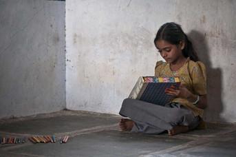 Raga | India