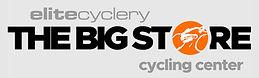 Elite Cyclery apoya el proyecto humanitario de vuelta al mundo en bicicleta del fotógrafo Joseba Etxebarria.