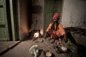Brahma | India