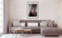 Compra fotos | Joseba Etxebarria | Fotog