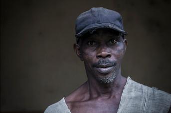 Essien | Liberia