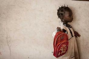 Fama | Senegal