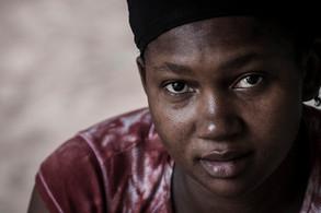Adila | Guinea Bissau