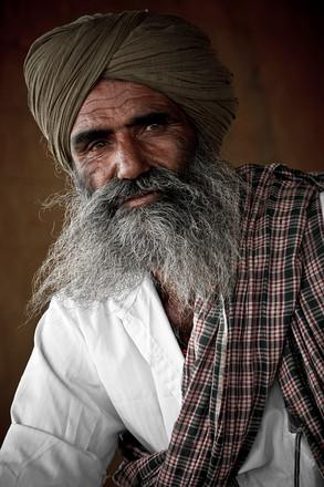 Iravan | India