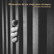 Momentos de un viaje para siempre, publicado en 2009 por el fotógrafo humanitario Joseba Etxebarria, es un libro fotográfico yde texto querecoge los momentos más especiales vividos durante la vuelta a España caminando.