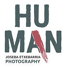 HUMAN-_-Joseba-Etxebarria-Photography.jp