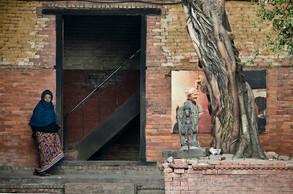 Vrinda | Nepal