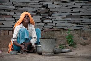 Mayanin | India