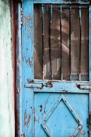Madhur | India
