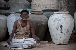 Pranay   India