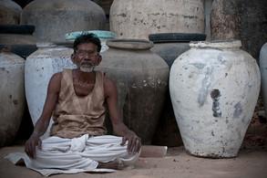 Pranay | India