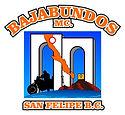 Bajamundos-San-Felipe-Baja-California-Me