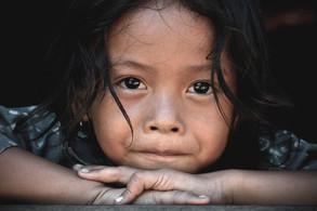 Mealea | Camboya
