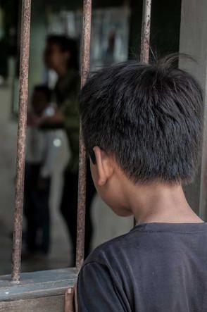 Samnang | Camboya