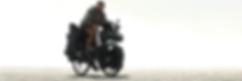 Relato sobre Sahara Occidental del fotógrafo Joseba Etxebarria durante su vuelta al mundo en bicicleta.