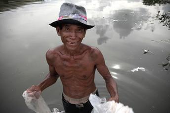 Pheakdei | Camboya