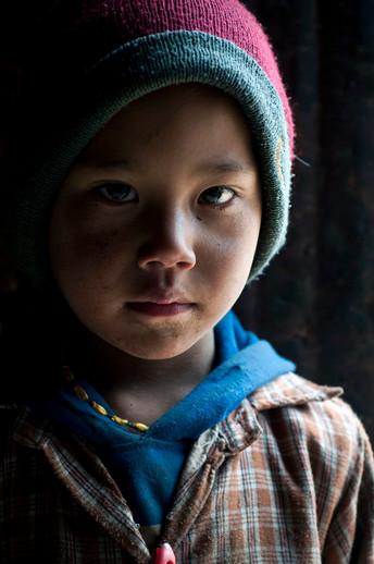 Rajiv | Nepal